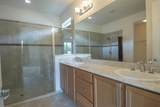 10372 Indian Lilac Trail - Photo 19