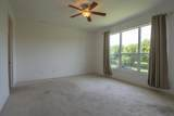 10372 Indian Lilac Trail - Photo 20