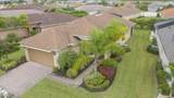 10372 Indian Lilac Trail - Photo 24