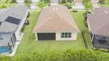 10372 Indian Lilac Trail - Photo 25