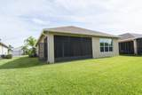 10372 Indian Lilac Trail - Photo 4