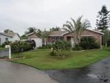 7225 Pine Bluff Drive - Photo 1