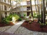 5190 Las Verdes Circle - Photo 1