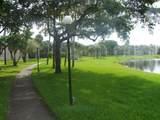 5190 Las Verdes Circle - Photo 48