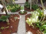 5190 Las Verdes Circle - Photo 7
