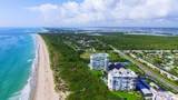 2800 Highway A1a - Photo 24