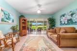 3905 Inwood Pines Lane - Photo 8