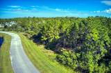 Lot 57 Skyking Drive - Photo 2