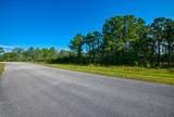 Lot 57 Skyking Drive - Photo 4