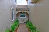 8564 Lineyard Cay - Photo 3