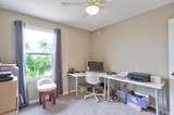 8564 Lineyard Cay - Photo 32