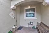 8564 Lineyard Cay - Photo 4