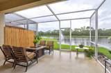 8564 Lineyard Cay - Photo 8