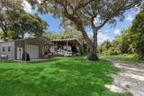 7001 Indian River Drive - Photo 13