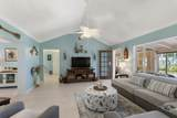 7001 Indian River Drive - Photo 27