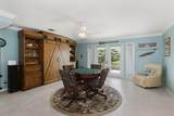 7001 Indian River Drive - Photo 28