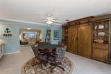 7001 Indian River Drive - Photo 30