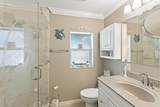 7001 Indian River Drive - Photo 37