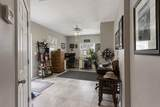 7001 Indian River Drive - Photo 39