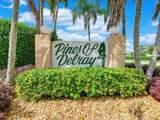2411 Papaya Drive - Photo 17