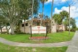 6327 Seven Springs Boulevard - Photo 22