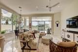 7836 Montecito Place - Photo 21