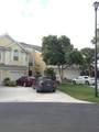 5471 Grand Park Place Place - Photo 1