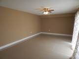 3721 37th Way - Photo 10