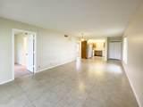 321 Olivewood Place - Photo 3