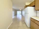 321 Olivewood Place - Photo 5