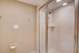 15334 Strathearn Drive - Photo 26