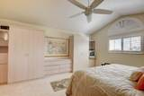 15334 Strathearn Drive - Photo 31