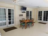 1053 Shady Lakes Circle S - Photo 11