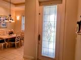 1053 Shady Lakes Circle S - Photo 20