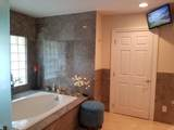 1053 Shady Lakes Circle S - Photo 26
