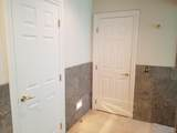 1053 Shady Lakes Circle S - Photo 31