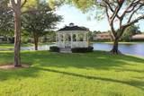 1053 Shady Lakes Circle S - Photo 38