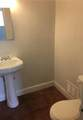 2437 39th Terrace - Photo 8