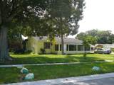 607 Wendell Road - Photo 1