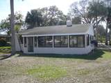 607 Wendell Road - Photo 2