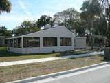 607 Wendell Road - Photo 3