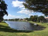 5260 Grande Palm Circle - Photo 13