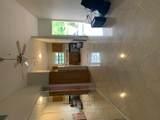 330 Norwood Terrace - Photo 1