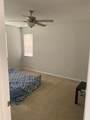 330 Norwood Terrace - Photo 10