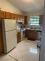 330 Norwood Terrace - Photo 3