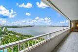 5280 Ocean Drive - Photo 3