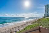 5280 Ocean Drive - Photo 44