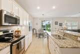 168 Andros Harbour Place - Photo 10