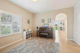 168 Andros Harbour Place - Photo 13