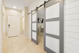 168 Andros Harbour Place - Photo 15